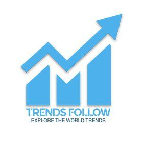 Trends Follow