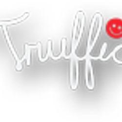 Trueffic Services