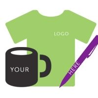 PromoProducts.com