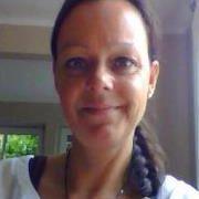 Claudia Suhr