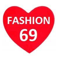 Fashion 69