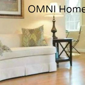 Omni Home Staging
