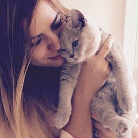 Tatiana Cat