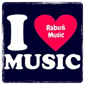 Rabuś Music