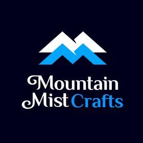Mountain Mist Crafts