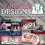 FotoTale Designs