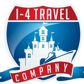 I-4 Travel Company