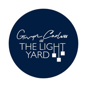 The Light Yard