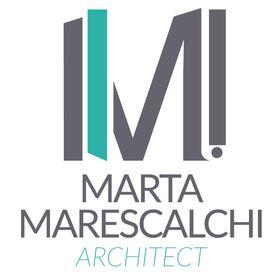 Marta Marescalchi