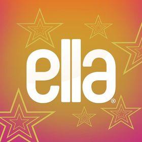 Revista Ella
