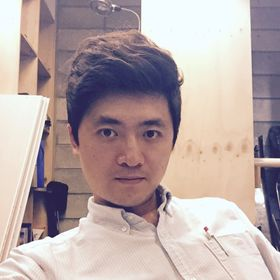 Jiwon Nam