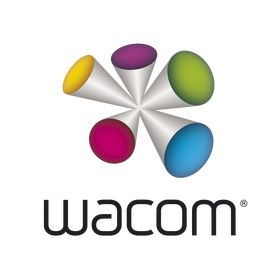 WacomLab.pl