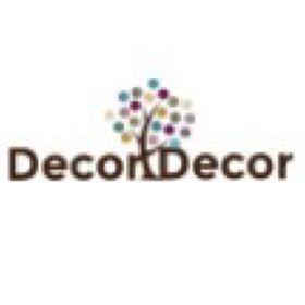 DecorDecor.se