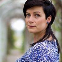 Anna Rustecka-Krawczyk