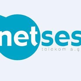 Netses Telekom