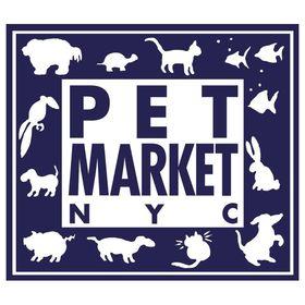 Pet Market NYC