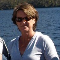 Deb Hoyle