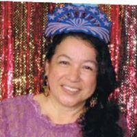 Nancy Zerda