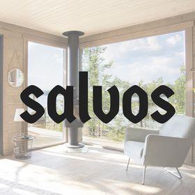 Salvos Finland