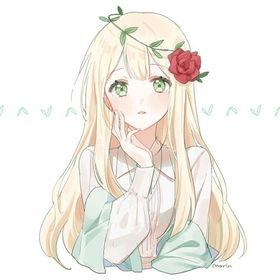 Vatanuki - San