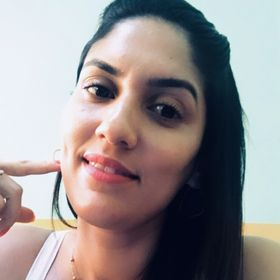 Louise Oliveira