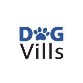 Dogvills