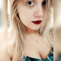 Karina Carvalho Lançone de Oliveira