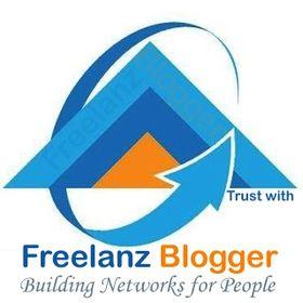 Freelanz Blogger