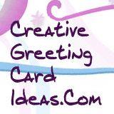 Creative-Greeting-Card-Ideas.com