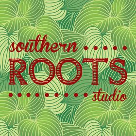 Southern Roots Studio