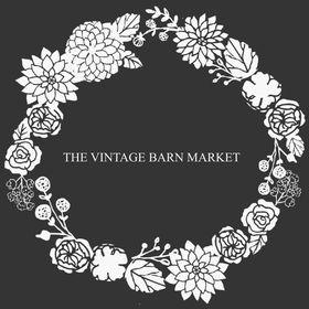 The Vintage Barn Market