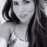 Paola Rico