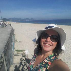 Natália Brandão