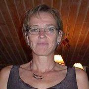 Marianne Maja Ejaas