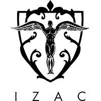 IZAC Paris Officiel