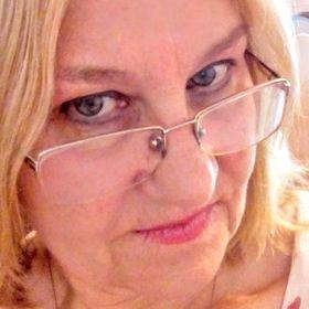 Angela Dinicu