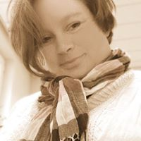 Marion Klawitter