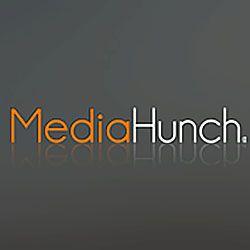 MediaHunch