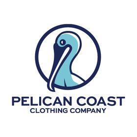 Pelican Coast Clothing