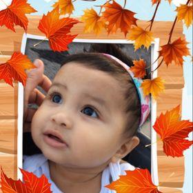 Sophia Kyaw
