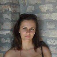 Adrienn Rivnyák