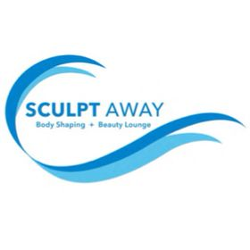 Sculpt Away