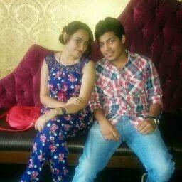 Jeet Rambhiya