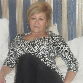 Eva Gašperáková