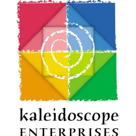 Kaleidoscope Enterprises