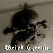 Weird Czechia