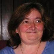 Margaret Richmond