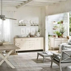 Mobilia Store Home - Living  - Favours
