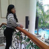 Reeney Tan