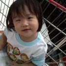 Yonatan Sing